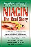 Niacin: Learn About the Wonderful Healing Properties of Niacin