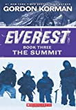 The Summit (Everest, Band 3)