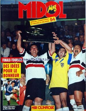 midol-mag-no-4-du-06-06-1994-special-championnat-et-nouvelle-zelande-94-finale-tournee-philippe-sain