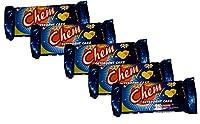 Chem Ultra Detergent Cake 175g, Pack of 5