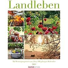 Schönes Landleben Zeitschrift suchergebnis auf amazon de für schönes landleben ähnlich a3