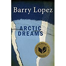 Arctic Dreams (English Edition)