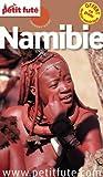 Petit Futé Namibie