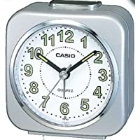 Casio Collection Wecker Analog Quarz TQ-143-8EF