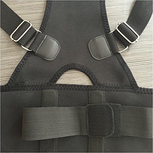 freshocity-tm-ceinture-corset-pour-nombril-correction-posture-dos-posture-pour-bandouliere-arriere-s