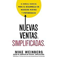 Amazon.es: Kindle Flash Diario: Tienda Kindle