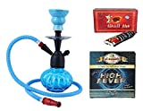 Hookahs Review and Comparison