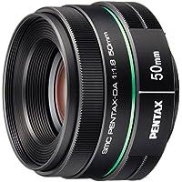Pentax Objectif 50mm F/1.8 Monture Pentax KAF
