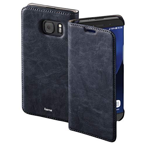 Hama Booklet Samsung Galaxy S7 Edge, 00176734
