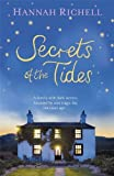 By Hannah Richell - Secrets of the Tides
