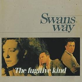 The Fugitive Kind (Bonus Tracks Edition)