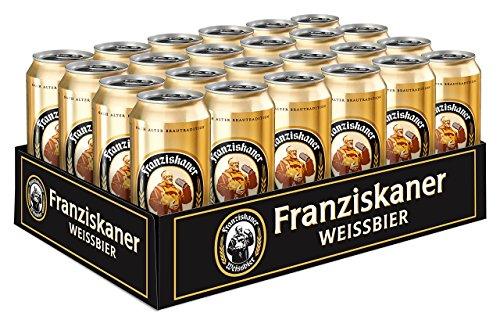 franziskaner-weizenbier-dose-24-x-05-l