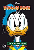 Donald Duck - Die Anthologie: Die Ente – die Legende