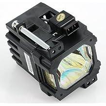 epharos BHL-5009-S alta calidad genéricos Proyector Bombilla de recambio Compatible con la vivienda para JVC DLA-HD1DLA-HD10DLA-HD100DLA-HD1WE DLA-RS1DLA-RS1X DLA-RS2DLA-VS2000