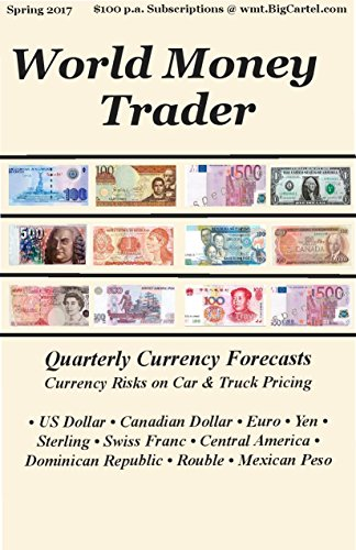 world-money-trader-cny-english-edition