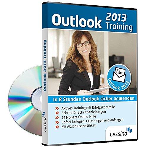 outlook-2013-training-in-8-stunden-outlook-sicher-anwenden-1-nutzer-lizenz