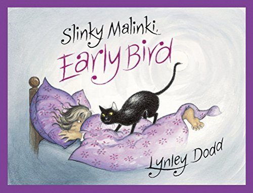 slinky-malinki-early-bird-by-lynley-dodd-2014-07-01