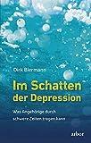 Im Schatten der Depression: Was Angehörige durch schwere Zeiten tragen kann -