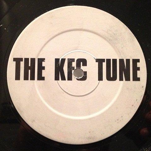the-kfc-tune