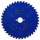 Bosch Kreissägeblatt Expert für Holz, 216 x 30 x 2,4 mm, Zähnezahl 40, 1 Stück, 2608644079