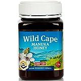 Miel de Manuka Wild Cape UMF 10+ East Cape, 1kg
