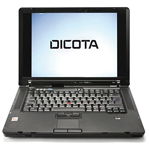 Dicota Secret 16:9 D30113 Dicota Secret 35,1cm(13,3 Zoll)