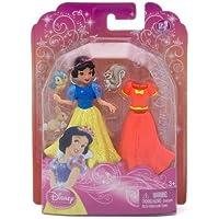 Snow White: Disney Princess Favorite Moments Figure Doll