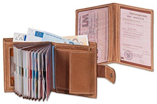 woodland-billetera-super-compacto-con-xxl-tarjeteros-para-18-tarjetas-hecho-de-aficionados-sin-trata