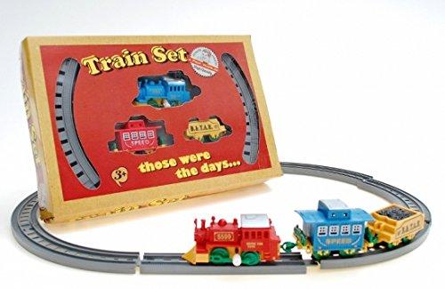 retro-train-set-prof-warbles