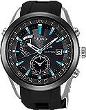 Seiko Herrenuhr Astron Sports GPS Solar SAST009G