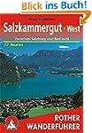 Salzkammergut West: Zwischen Salzburg...
