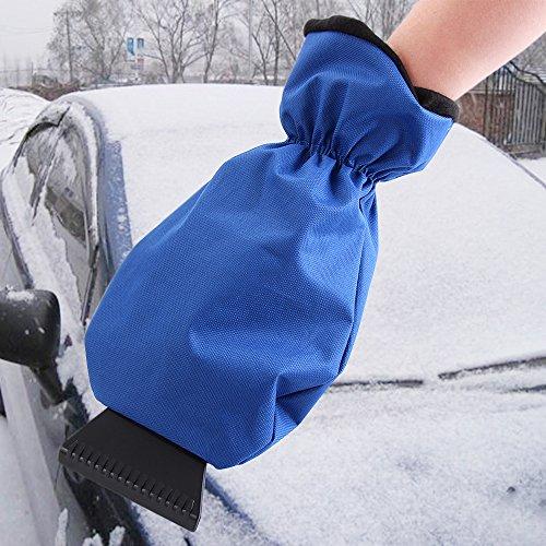 Auto-parabrezza-enteisen-Guanto-raschiaghiaccio-Auto-Winter-raschietto-per-ghiaccio-pala-da-neve-ghiaccio-raschietto-Guanto-Raschietto-per-ghiaccio-con-guanto