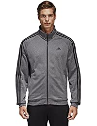 d0b0ef62c Men's Adidas Jackets: Buy Adidas Jackets for Men Online at Best ...