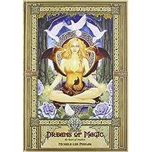 Dreams of Magic by Ravynne Phelan (2014-05-08)