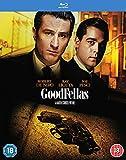 Goodfella'S 25Th Anniversary [Edizione: Regno Unito] [Blu-ray] [Import anglais]