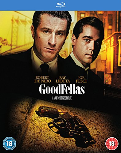 goodfellas-25th-anniversary-edition-blu-ray-2015-region-free