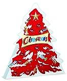 Celebrations Adventskalender, 1er Pack (1 x 215 g)
