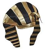 Petitebelle Los animales del traje de Halloween del sombrero unisex Tamaño de la ropa gratis Un tamaño Egipto el faraón niño