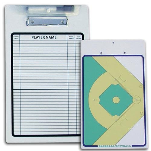 sport-write-double-sided-bsb-coachs-board-by-sport-supply-group-inc
