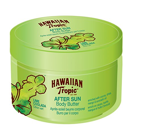 hawaiian-tropic-after-sun-body-butter-lime-coolada-200-ml