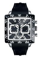 Reloj Viceroy Fun Colors 432101-15 Unisex Negro de Viceroy