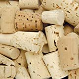 Assorted Cork Tops 100g