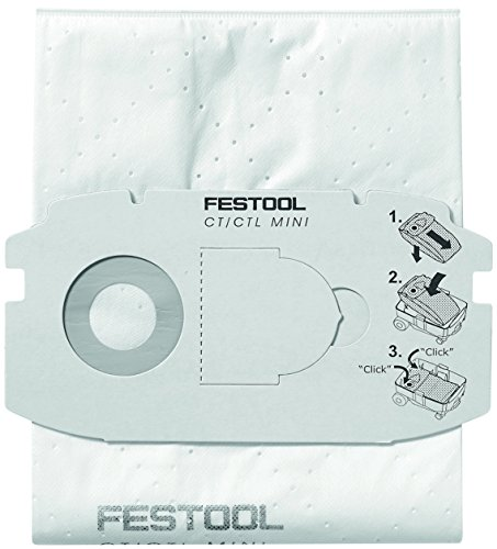 festool-sc-fis-ct-midi-5-selfclean-filter-bag