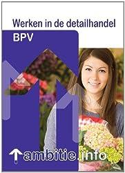 Ambitie.info BPV werken in de detailhandel