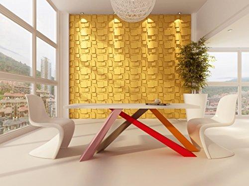 pannello-decorativo-3d-choc-per-muri-interni-100-bio-made-con-bambu-pannelli-con-62-x-80-cm-3-m2