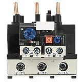 CPN NR2-93 Relé de sobrecarga térmico eléctrico, 23A-32A, 50-60 hz, voltaje de aislamiento nominal 690V, corriente nominal 28-36A