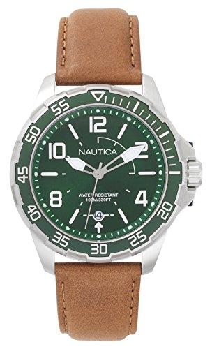 Reloj Nautica para Hombre NAPPLH001