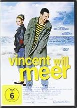 Vincent will Meer hier kaufen