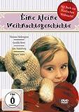 Eine kleine Weihnachtsgeschichte incl. kostenlos online stream