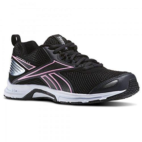 3ba4e6432cb6 Outlet de zapatillas de running Reebok baratas - Ofertas para ...